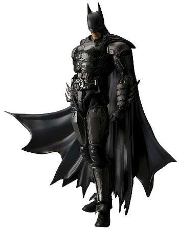 Batman Injustice - S.H.Figuarts Bandai