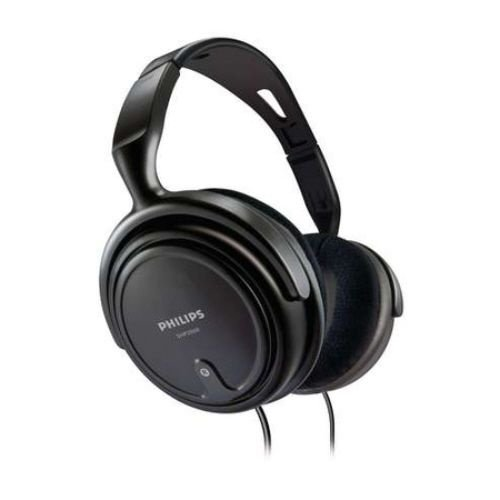 Fone Philips SHP2000/10