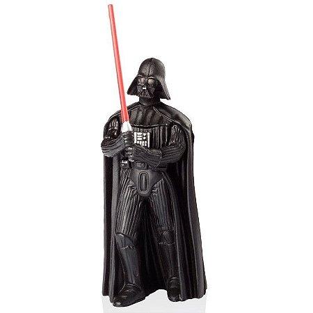 Darth Vader Chaveiro Star Wars - Multikids