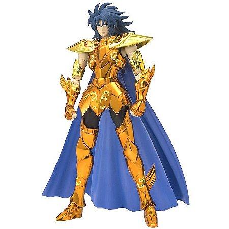 Cavaleiros do Zodiaco: Saint Cloth EX Kanon de Dragão Marinho - Bandai