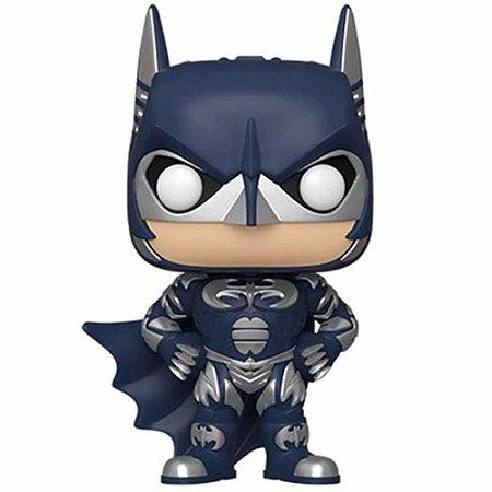 Batman 80th: Batman 1997 - Funko POP 314