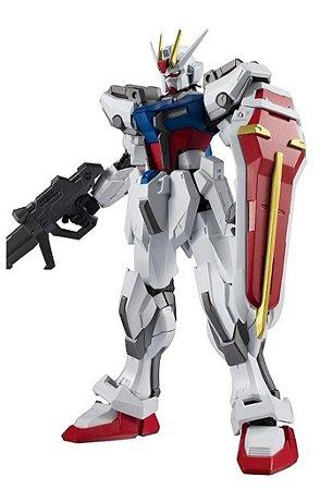 Gundam GAT-X105 Strike Gundam: Gundam Universe - Bandai