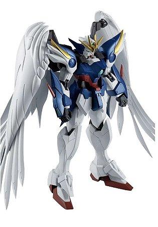 Wing Gundam Zero (EW): Gundam Universe - Bandai