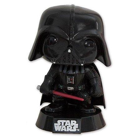 Darth Vader - POP Funko