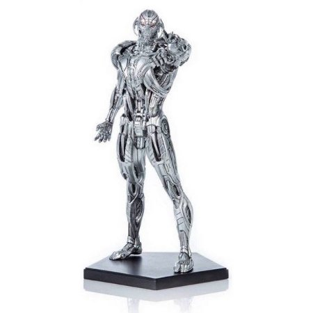 Ultron - Avengers Age of Ultron - Art Scale 1/10 Iron Studios