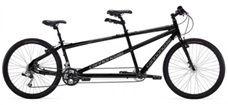 Código 06 – Bike Dupla (Tandem) aro 26