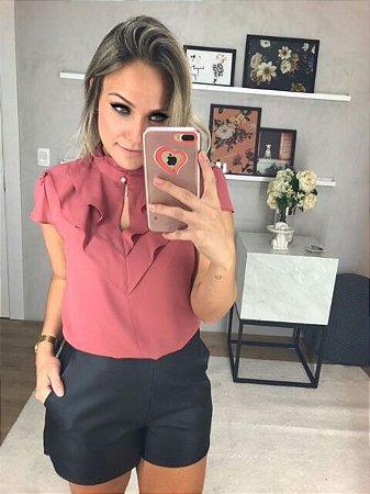 Blusa Louise