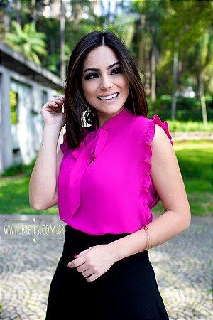 Blusa Sandra