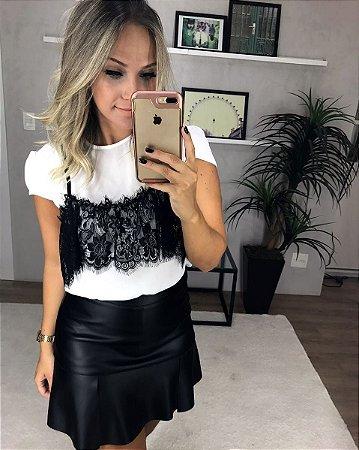 Blusa Mayra