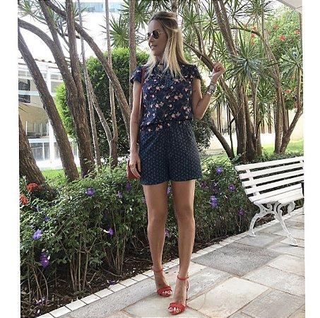 Shorts Lindsay