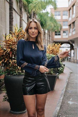 Blusa Taciana