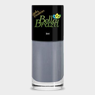 Esmalte Bella Brazil Gabriela Coleção Lindas Brasileiras ( Caixa com 6)