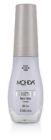 Esmalte Mohda Liláz Luz ( Caixa com 6 )