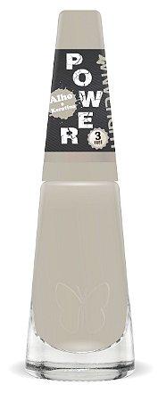 Esmalte Ludurana Rigido linha Power 3 Free - 6 unidades