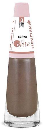 Esmalte Ludurana 2 em 1 suave (Caixa com 6)