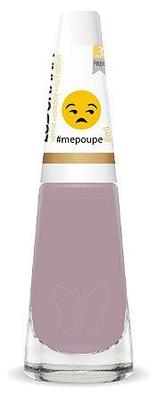 Esmalte Ludurana #Mepoupe emojis - 6 unidades