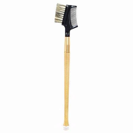 pincel escovinha - 3 unidades
