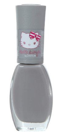 Esmalte Dote Hello Kitty Marzipam - Caixa com 6