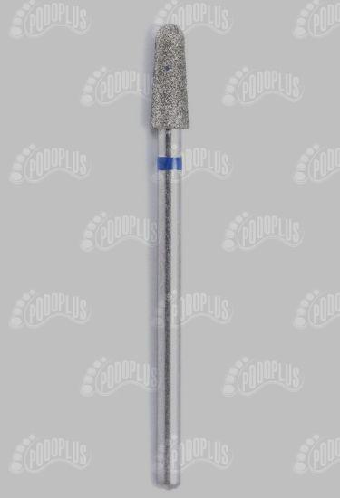 Broca Diamantada Podoplus PM 721