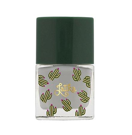 Esmalte Latika cactus Milk - caixa com 6