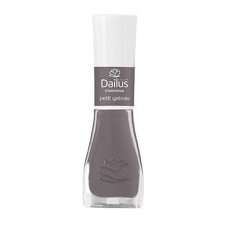 Dailus Petit Gateau - 6 unidades