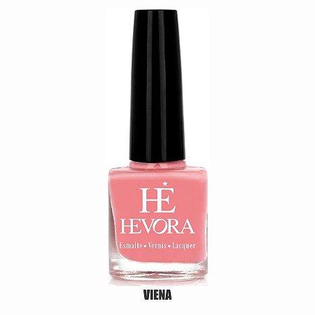 Esmalte Hevora Viena - 6 unidades
