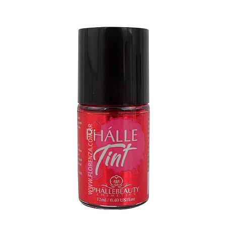 Lip Tint Phallebeauty - 3 unidades