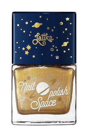 Latika Space Cosmic Golden Sun - 6 unidades