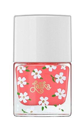 Esmalte Latika Coleção Dayse Flor de Cera - 6 unidades