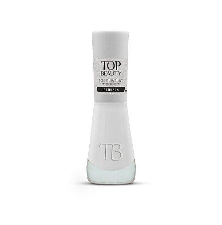 Esmalte Top beauty rendada - 6 unidades