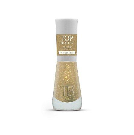 Esmalte Top beauty Irisdescente - 6 unidades