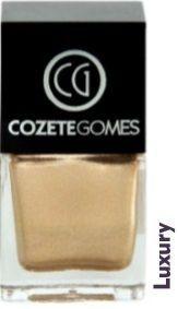 Esmalte Cozete Gomes Luxury (cx com 6 unidades)