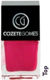 Esmalte Cozete Gomes Top (cx com 6 unidades)