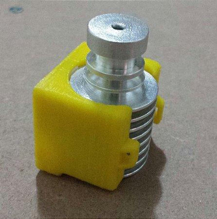 Suporte para Ventilador 30mm - Aberto