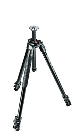 Tripé Manfrotto MT290XTA3