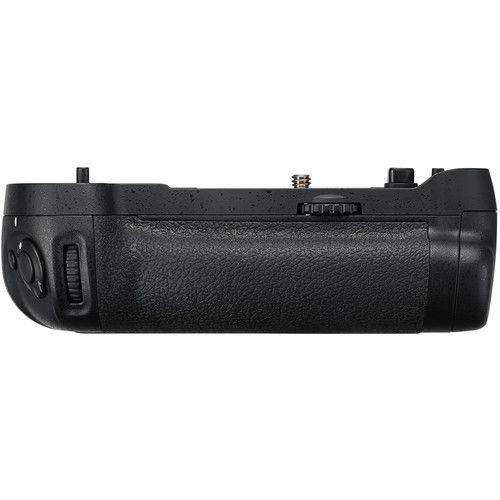 Multi Battery Power Pack Nikon MB-D17 para câmera Nikon D500