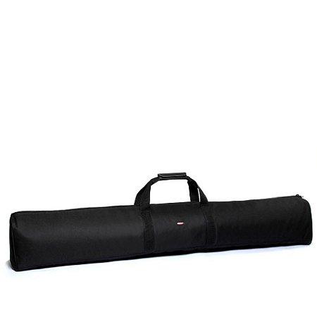 Bolsa para Tripé West tamanho 80cm