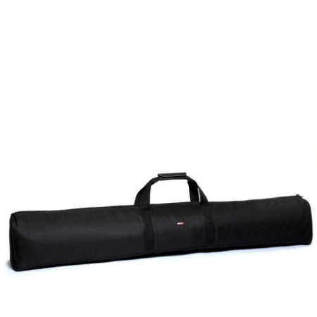 Bolsa para Tripé West tamanho 100cm