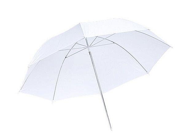 Sombrinha Difusora Branca 91cm