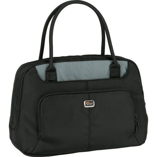 Bolsa para Notebook até 15 polegadas Lowepro Transit Tote LP35047