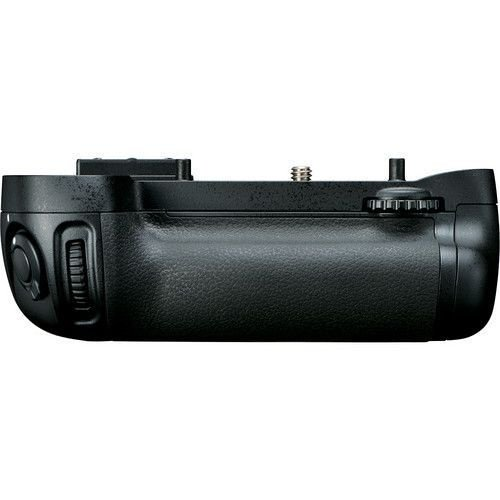 Multi Battery Power Pack Nikon MB-D15 para Câmeras Nikon D7100 / D7200