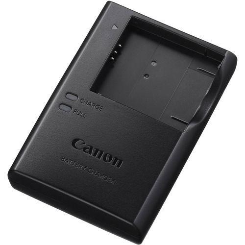 Carregador Canon CB-2LW para Bateria NB-2L e NB-2LH