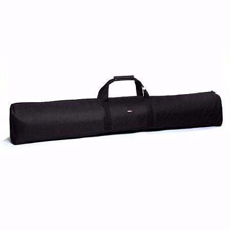 Bolsa para Tripé West tamanho 125cm