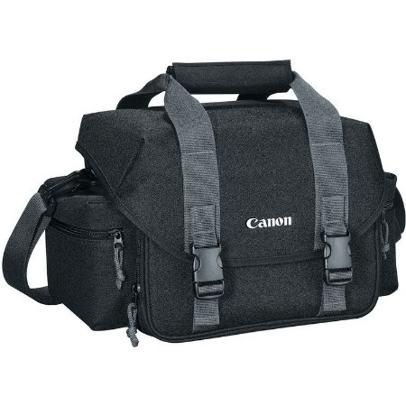 Bolsa Canon 300DG