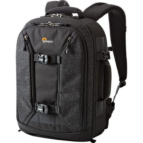 Mochila Lowepro PRO RUNNER BP 450 AW II  LP36875