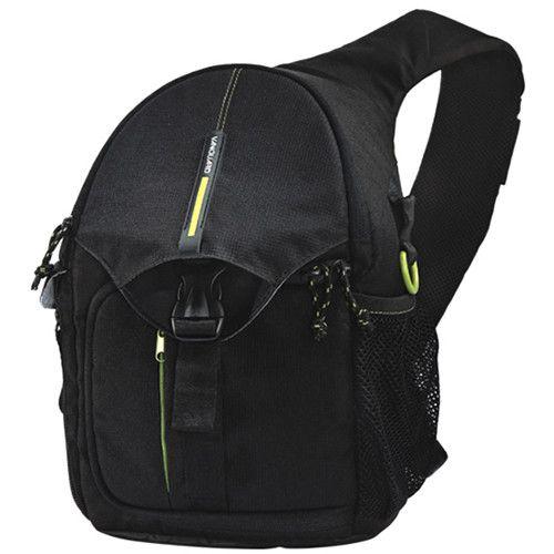 Mochila Vanguard BIIN 37 Sling Bag