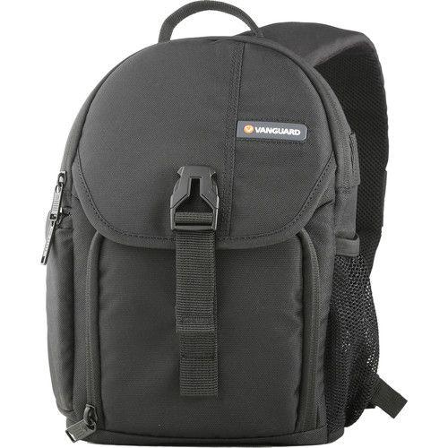 Mochila Vanguard ZIIN 37 DSLR Sling Bag