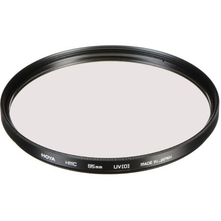 Filtro Hoya 95mm HMC UV Filter