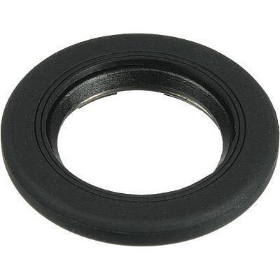 Ocular Nikon DK-17 Eyepiece para câmeras Nikon D810 / D850 / D500 / D5 / D4S / D3 /  D700 / Df