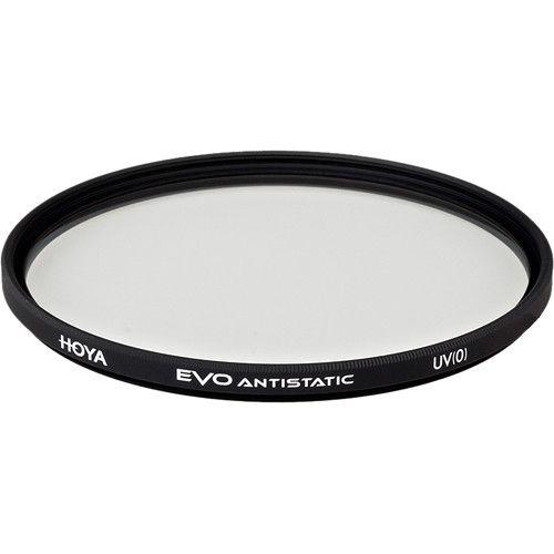 Filtro Hoya 95mm EVO Antistatic UV(0) Filter